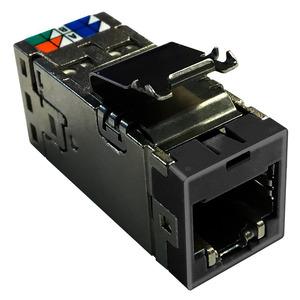 AMP-TWIST SLX.6S, GY