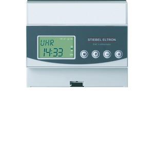 EAC 4 Universalsteuerung, Aufladesteuerung für Wärmespeicher-Heizung 300W, EAC 4