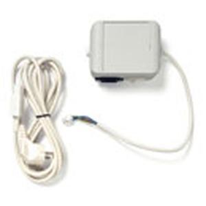 Easy Install Projektorverbindung mit Kabel, Leinwandsteuerung für Projektoren mit 12 V / DC Ausgang
