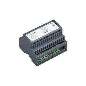 DDNG485, Lichtregelsystemkomponente - Dynalite Gateways