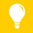 Lichttechnik online kaufen