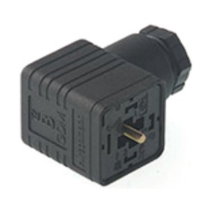 GDM 3011 schwarz, GDM 3011 schwarz
