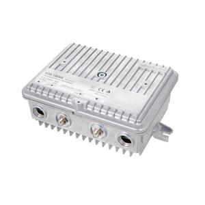 VOS 139/RA Hausanschluss-Verstärker, VOS 139/RA Hausanschluss-Verstärker