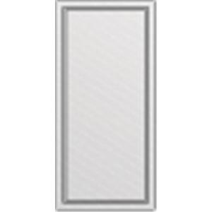 UL51, Kleinverteiler, Unterputz ohne Blendrahmen und ohne Tür