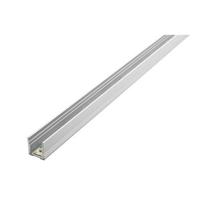 Profil Aluminium BARDOLINO HOCH 2m