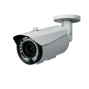 IND2413, AHD Kamera 1080p 2MP Full-HD 2,8-11mm VARIO, IR20m IP66 wetterfeste Tag/Nacht-Kamera