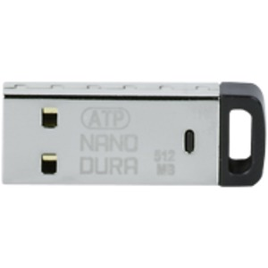 USB Memory 512MB