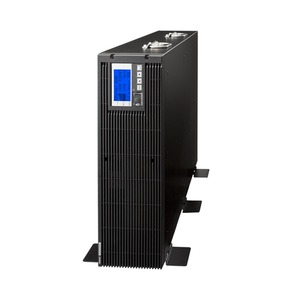BU5002RWLG, USV, Rack Type, 19Zoll, AC-AC, 5000VA / 3500W