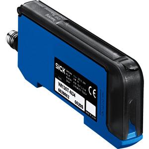 WI130T-P340, Miniatur-Lichtschranken ,  WI130T-P340