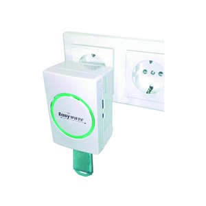 Easywave ControlCenter Set mit Server APT02 CCserv und USB-Stick RTR09