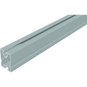 Modultragprofil Solo05 Plus - 4200mm