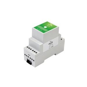 Filter digitalSTROM DSF20 230VAC 50Hz IP20 II CATIII 4kV