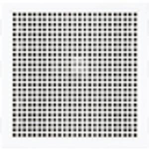 LSM LS 4 WW, Lautsprechermodul, ca. 2,5 W, 4 Ohm, 120 bis 15 000Hz (-10dB)