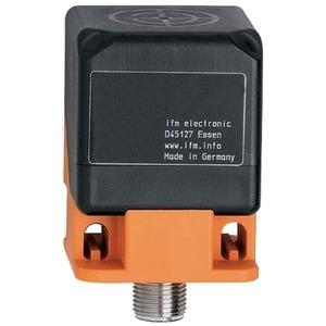 IMC3026-FRKG/IO/US-100, Induktiver Sensor DC PNP/NPN Schließer / Öffner programmierbar Aktive Fläche in