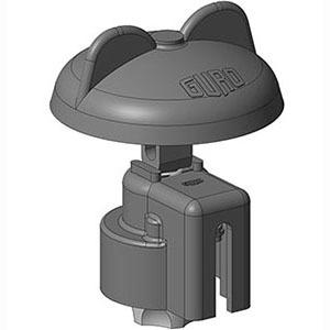 GURO-OHL-POF-D3 (80811), Freileitungs-Abgriffsicherung für 1x DIII