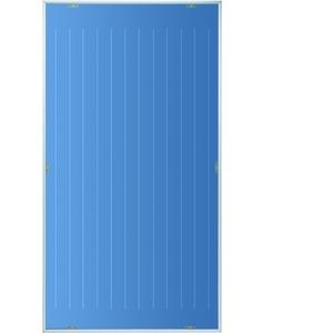 SOL 27 premium S, Solar-Flachkollektor SOL 27 premium S