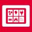 Gebäudetechnik online kaufen