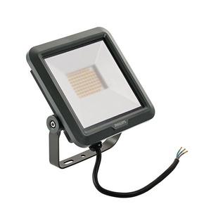 BVP105 LED25/840 PSU VWB100, LED Module, system flux 2500 lm - 840 Neutralweiß - elektronisches Betriebsgerät, schaltbar - 175 mm - Farbe: Grau und Schwarz