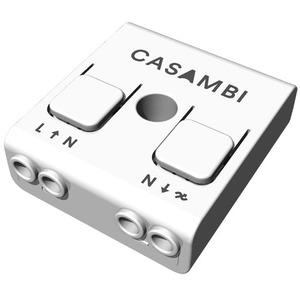 CASAMBI TED Modul
