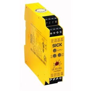 UE45-3S12D33, Sicherheitsschaltgeräte ,  UE45-3S12D33