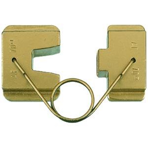 Presseinsatz AE, 25 mm², Serie 18