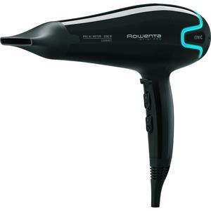 Infini Pro 2200W, Schwarz glänzend/satiniert