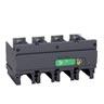 LV434023 PowerTag 630A 3P+N
