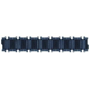 Sys200V_8fachBusverbinder BC290