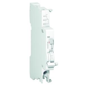 Fehlermeldeschalter SD für C60/C120/iDPN, 1W