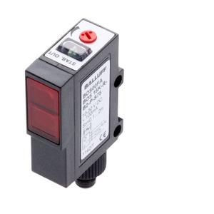 BOS 15K-R-B2-P-S75, BOS00FA  Optoelektronische Sensoren