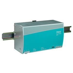 Netzteil, AC 200-240V, 24V / 20A