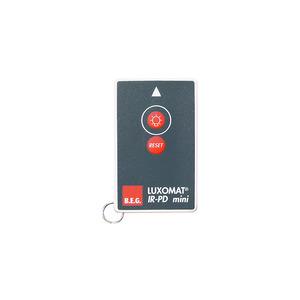 IR-PD-Mini, Mini Fernbedienung für Endanwender