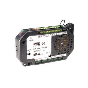 TL 1072/19A, Einbau-Türlautsprecher, BiBus-Technologie