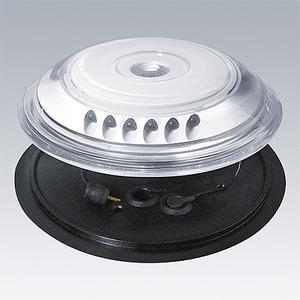 TGC 12L04 WH CL3, LED-Einbauleuchte