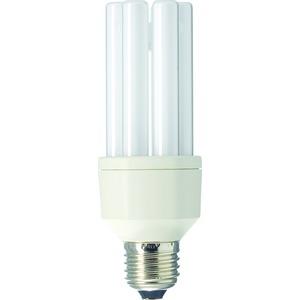 MASTER PLE-R 20W/865 E27 220-240V 1CT/6, Energiesparlampe MASTER PL-E 20W 865 E27