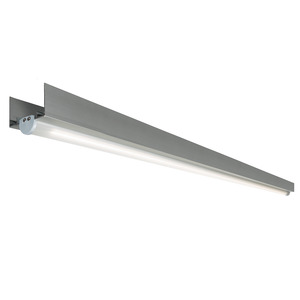 4234-040160, LED-Lichtbandsystem LINEAclick 25W 4000K breitstrahlend Made in Germany