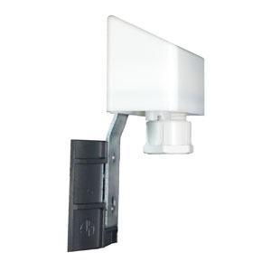 SL 1, Lichtsensor SL 1 für Grenzwertschalter GS(X) 2