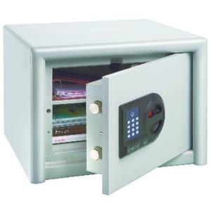 CL 20 E, Sicherheitsschrank Combi-Line CL 20 E