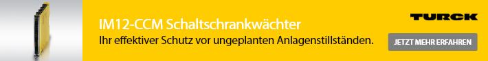 TRUCK-Rexel-Banner-Brandpage-710x90px-Standard.jpg