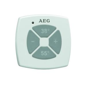 FBM Comfort, Temperaturfunktaster f. DDLE TD FBM Comfort