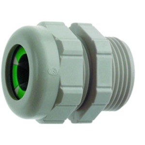 H01011A0037, Kabelverschraubung M20 für Kabeldurchmesser 5 - 9 mm