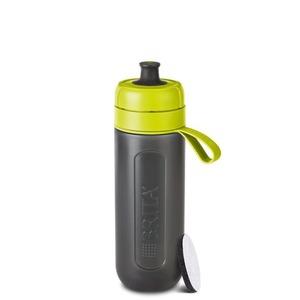 fill&go Active limone
