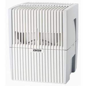 LW 15 weiß/grau, Luftwäscher bis 20 qm