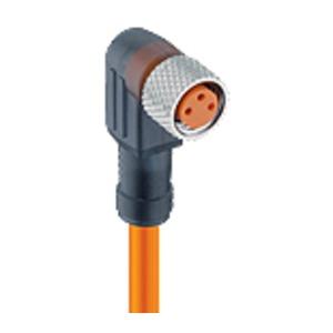 RKMWV/LED A 3-06/5 M, RKMWVN/LED A 3-06/5 M