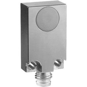 IWFM 18L9504/S35A, Induktiver Analogsensor