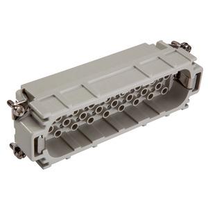 H-D 64 SCG STECKEREINSATZ (A)