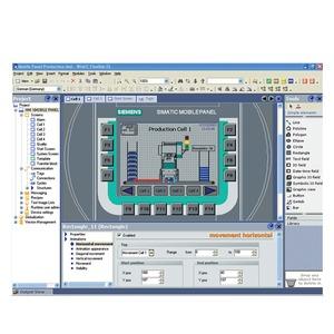 6AV6611-0AA00-0AL0, SIMATIC WinCC flexible Compact Software Update Service im Rahmen dieses Vertrages erhalten Sie ein Jahr lang alle aktuellen Software-Versionen. der Ve
