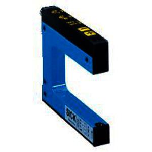 WF80-60B410, Gabelsensoren ,  WF80-60B410