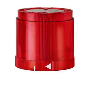 84310055, LED-Dauerlichtelement 24VAC/DC RD-843.100.55