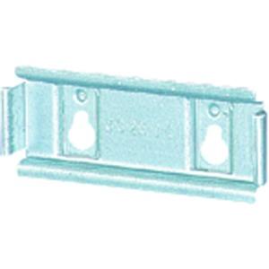 KG TS 01, Tragschiene Hutprofil 35 mm, für KG 9001